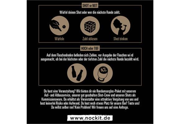 Alneitung Nockit