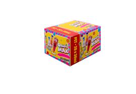 Gaudi Max Event-Mix 16/17% Vol. 20x30ml