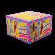 Gaudi Max Mini Mix 16/17% Vol. 5x20ml   Bild 2