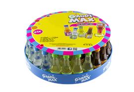 Gaudi Max Mix-Tablett 16/17% Vol. 61x20ml
